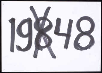 19848